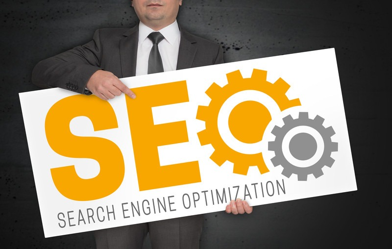 SEO Agency Solutions
